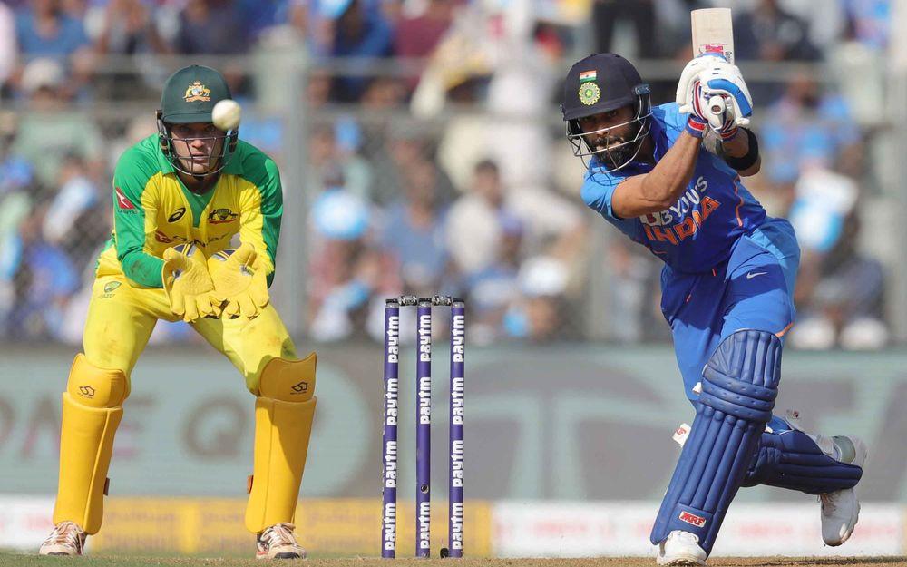 IND vs AUS- भारत को मिली 10 विकेट से बड़ी हार पर शोएब अख्तर ने इन्हें माना जिम्मेदार 3