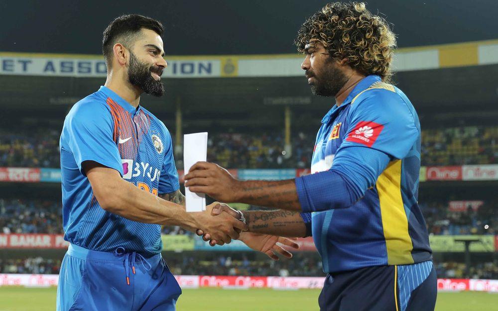 IND vs SL, तीसरा टी-20: श्रीलंका ने जीता टॉस, भारतीय टीम में 3 बदलाव, इन्हें मिली जगह 2