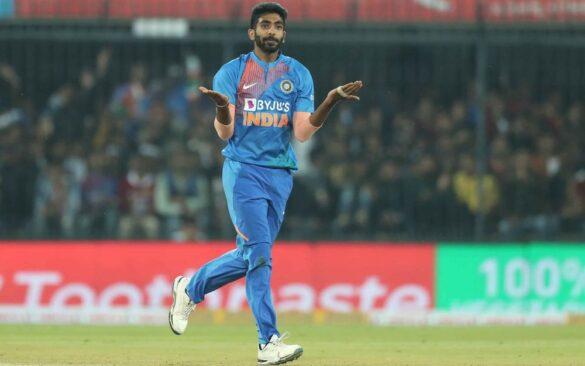 IND vs SL, दूसरा टी-20: मैच में बने 10 रिकॉर्ड, जसप्रीत बुमराह के नाम जुड़ा अनचाहा आंकड़ा 28