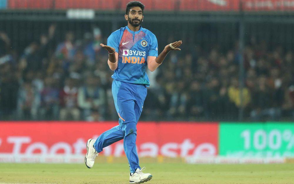 IND vs SL, तीसरा टी-20: मैच में बन सकते हैं 8 रिकॉर्ड, विराट कोहली का इंतजार कर रहे ये बड़े आंकड़े 1