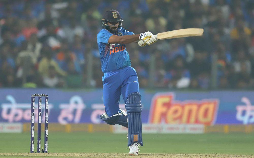 IND vs SL, तीसरा टी-20: शार्दुल ठाकुर ने मैन ऑफ द मैच मिलने के बारे अपनी बल्लेबाजी पर दिया बयान 2