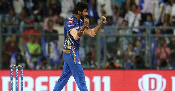 आईपीएल 2020: हर टीम से एक गेंदबाज जो सुपर ओवर में कर सकता है गेंदबाजी 1