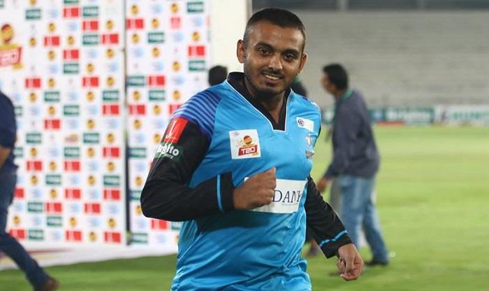 रोहित शर्मा का मुरीद है यह पाकिस्तानी बल्लेबाज, बताया उन्हें अपना पसंदीदा क्रिकेटर 3