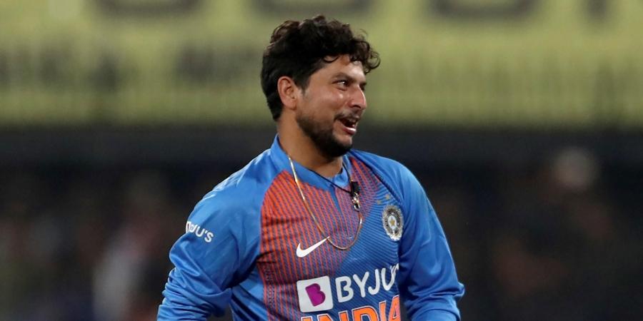 IND vs NZ, पहला टी-20: इस प्लेइंग इलेवन के साथ उतर सकती है भारतीय टीम, कड़े फैसले ले सकते हैं कप्तान कोहली 8