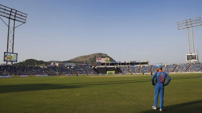 IND vs SL, तीसरा टी-20: कब और कहां होगा मुकाबला, क्या हो सकती है दोनों टीमों की प्लेइंग इलेवन? 1