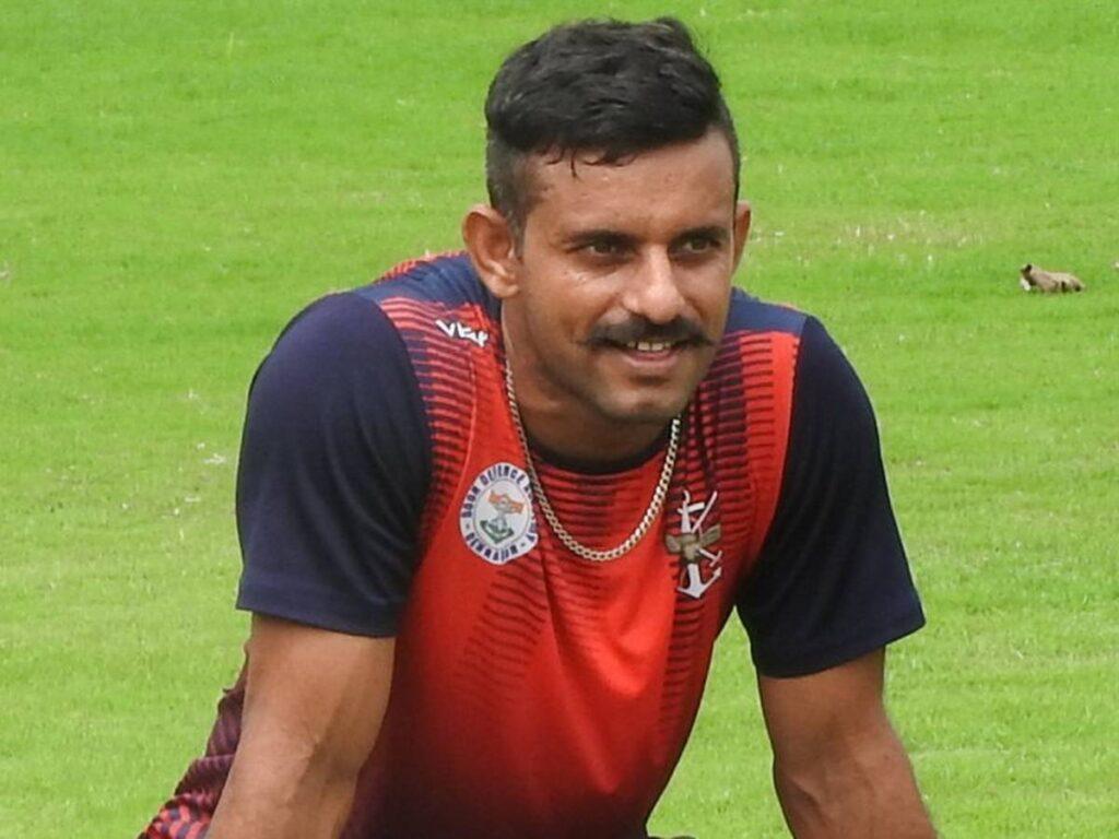 आईपीएल 2020: 3 खिलाड़ी जिन्हें शिवम मावी पर बैन लगने पर केकेआर अपने साथ जोड़ सकती है 1
