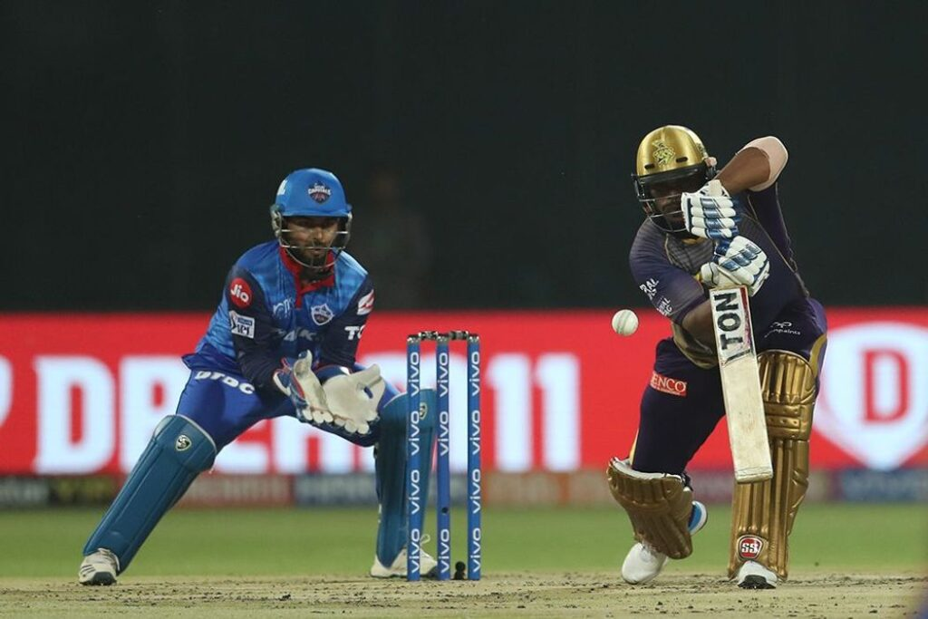 आईपीएल 2020: केकेआर के 5 खिलाड़ी जिन्हें पूरे सीजन बेंच पर बैठा सकते हैं कप्तान दिनेश कार्तिक 1