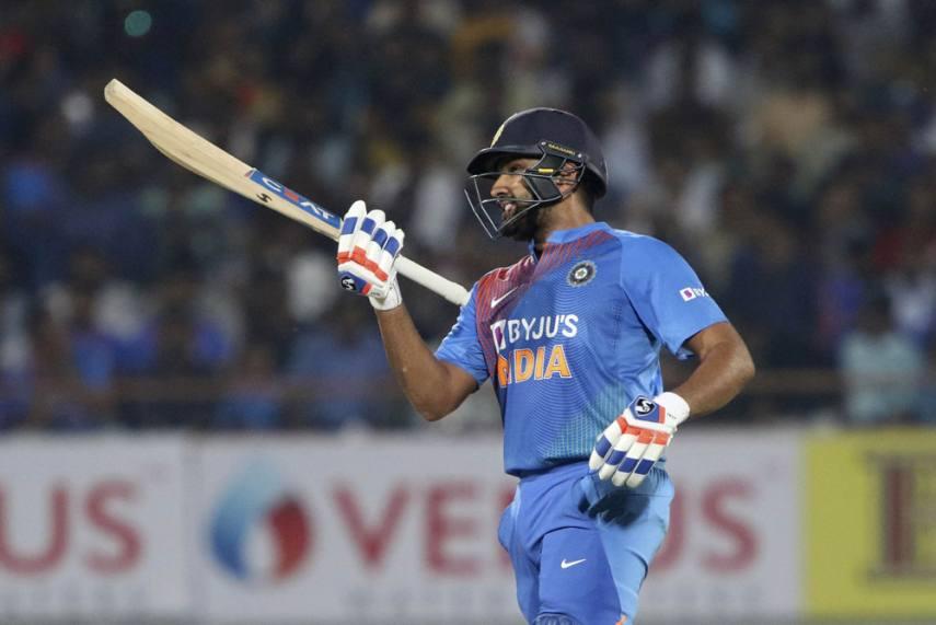 NZ vs IND, दूसरा टी-20: पहले मैच में जीत के बाद भी 2 बदलाव के साथ उतर सकती है भारतीय टीम 1