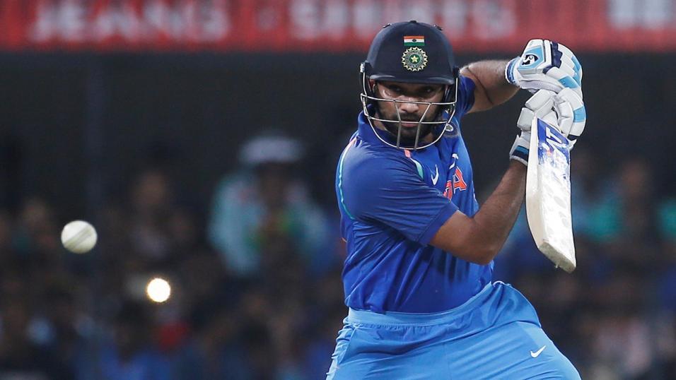ऑस्ट्रेलिया के खिलाफ दूसरे वनडे में 2 बदलाव के बाद इन 11 खिलाड़ियों के साथ उतरेगी भारतीय टीम 1
