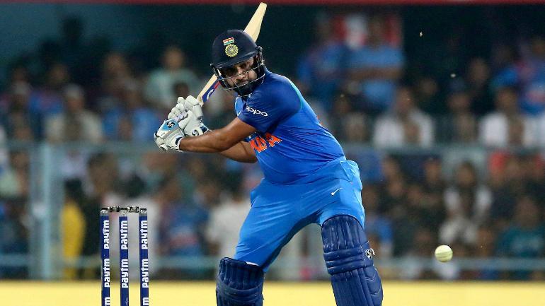 आईसीसी अवार्ड में भारतीय खिलाड़ियों का जलवा, विराट कोहली, रोहित और दीपक चाहर ने बड़े अवार्ड पर जमाया कब्जा 3