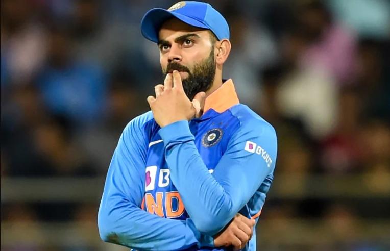 IND vs AUS, दूसरा वनडे: राजकोट में लग सकती है रिकॉर्ड की झड़ी, कमिंस और कुलदीप पर होंगी नजरें 1