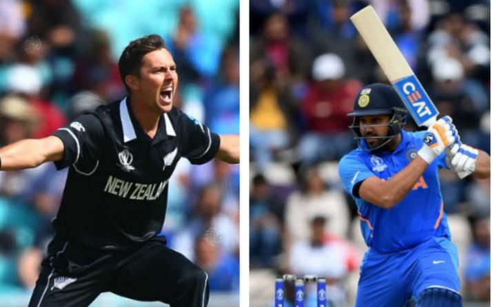 NZ vs IND: न्यूजीलैंड दौरे से जुड़ी ये 6 रोचक बातें जो शायद ही आपकों होंगी पता 2