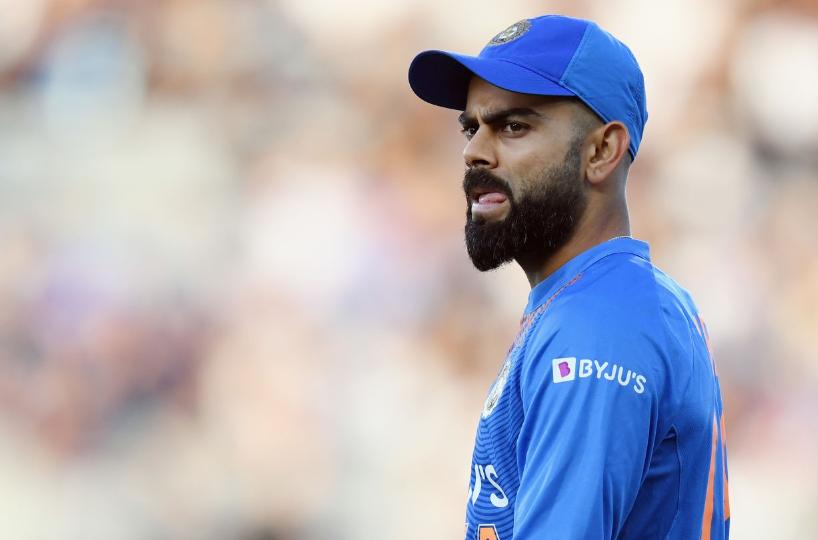 NZ vs IND, दूसरा टी-20: पहले मैच में जीत के बाद भी 2 बदलाव के साथ उतर सकती है भारतीय टीम 3