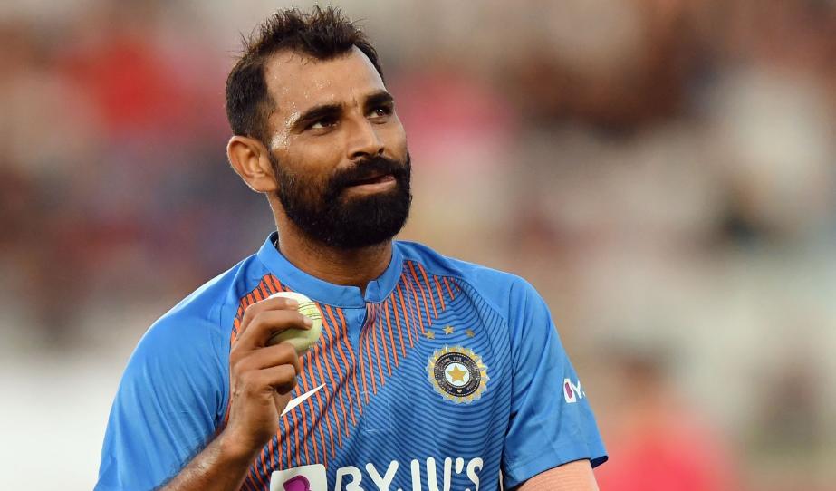 NZ vs IND, दूसरा टी-20: पहले मैच में जीत के बाद भी 2 बदलाव के साथ उतर सकती है भारतीय टीम 9