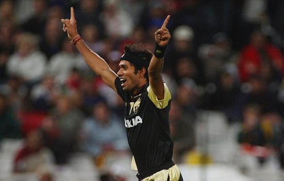 3 नेट बॉलर जिनको मिला आईपीएल का कॉन्ट्रैक्ट, नंबर 2 विराट कोहली का पसंदीदा 38