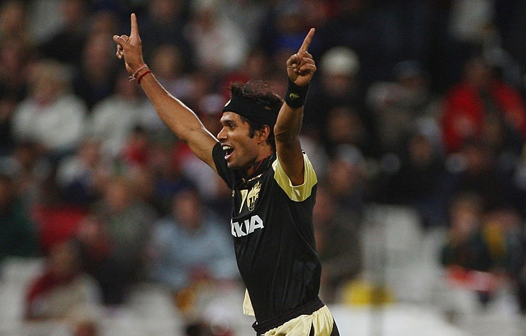 3 नेट बॉलर जिनको मिला आईपीएल का कॉन्ट्रैक्ट, नंबर 2 विराट कोहली का पसंदीदा