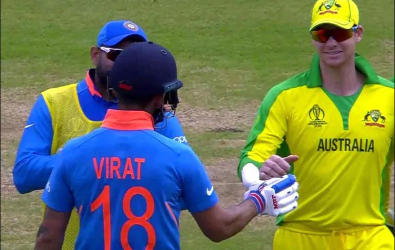 पाकिस्तान के तेज गेंदबाज मोहम्मद आमिर ने मौजूदा समय के इस भारतीय खिलाड़ी को बताया 'महान' 1