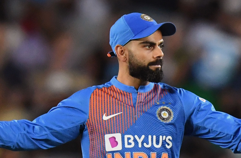 तीन कारण, क्यों अभी भी टी-20 सीरीज हार सकती हैं भारतीय टीम 3