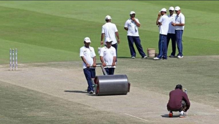IND vs SL, तीसरा टी-20: कब और कहां होगा मुकाबला, क्या हो सकती है दोनों टीमों की प्लेइंग इलेवन? 2