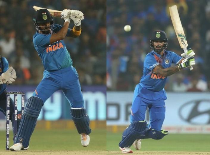 IND vs AUS: मुंबई वनडे से पहले टीम इंडिया के लिए बुरी खबर रोहित शर्मा नेट्स प्रैक्टिस के दौरान हुए चोटिल 3