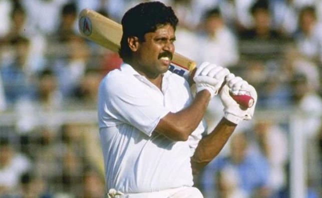 अपने 14 सालों के टी-20 इतिहास में पहली बार ऐसा करेगी भारतीय पुरुष क्रिकेट टीम 2