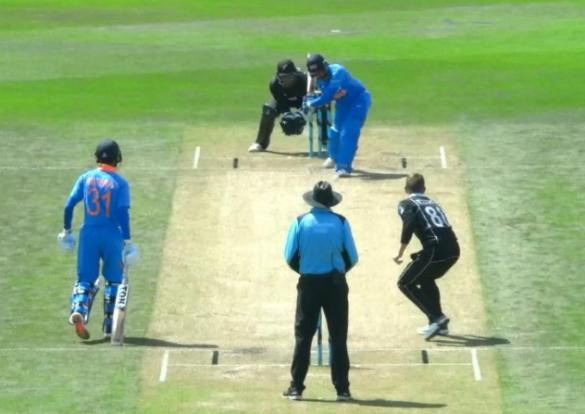 NZ A vs IND A: पृथ्वी शॉ की विस्फोटक पारी के बाद भी रोमांचक मुकाबलें में इंडिया ए को मिली करीबी हार 14