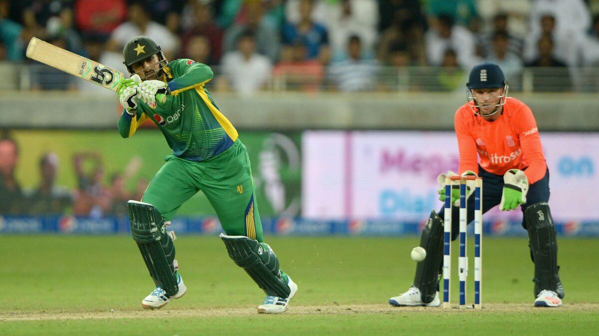 शोएब मलिक ने कहा था, टी-20 विश्व कप के बाद लेंगे संन्यास, अब बदले सूर