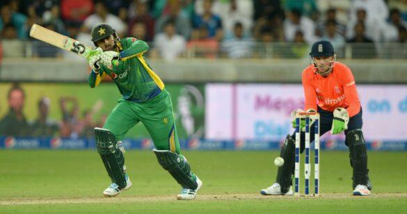 शोएब मलिक ने कहा था, टी-20 विश्व कप के बाद लेंगे संन्यास, अब बदले सूर 22