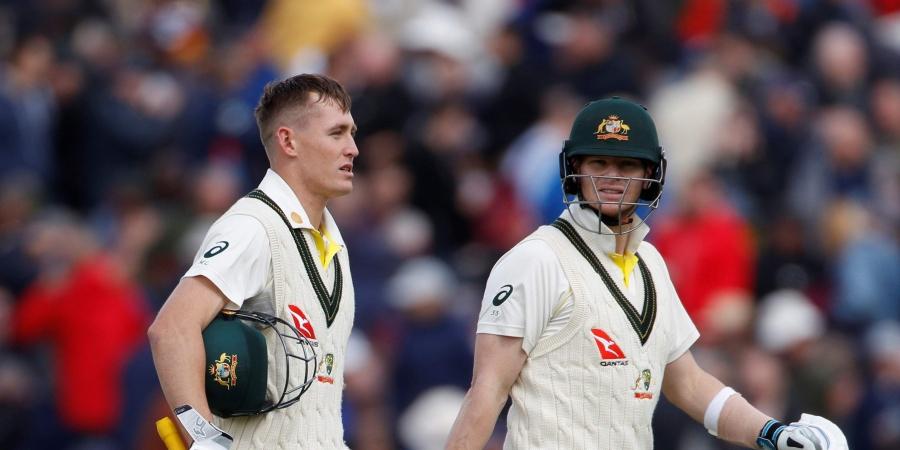 2019 में धूम मचाने वाले इस बल्लेबाज ने लगाया 2020 का पहला शतक