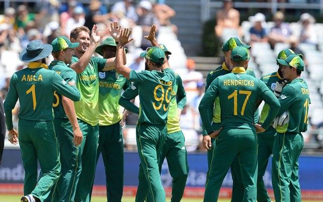 एबी डिविलियर्स के टी-20 विश्व कप खेलने की इच्छा पर अफ्रीका टीम में हलचल, फाफ डू प्लेसी ने कही ये बात 3