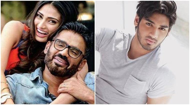 क्या जल्द शादी कर सकते हैं केएल राहुल और आथिया शेट्टी? सुनील शेट्टी ने दिया रिश्ते पर हैरान करने वाला बयान 2