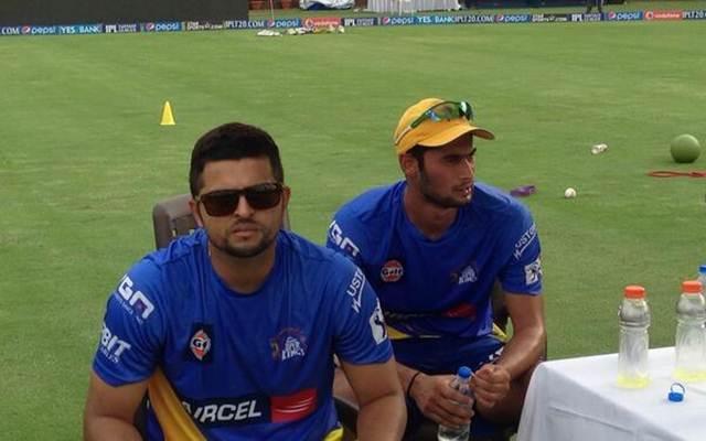 महेंद्र सिंह धोनी की कप्तानी में खेल चुके हैं ये 10 खिलाड़ी, शायद ही आपकों होगा पता 11