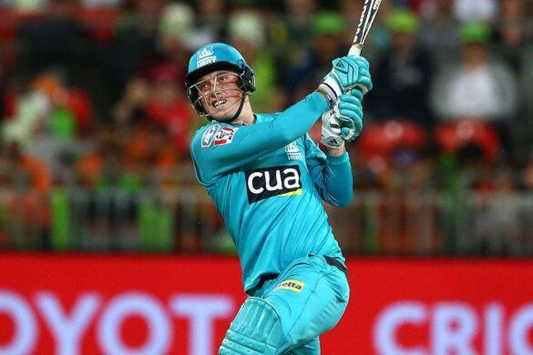 आईपीएल 2020- चेन्नई सुपर किंग्स आईपीएल के बीच इन चार खिलाड़ियों को कर सकता है ट्रांसफर विंडो में टारगेट 6