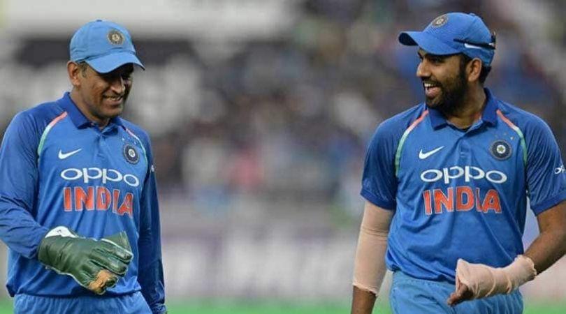 स्कॉट स्टाइरिस ने चुनी बेस्ट इलेवन, विराट या सचिन नहीं इन दो भारतीय खिलाड़ी को दी जगह 1