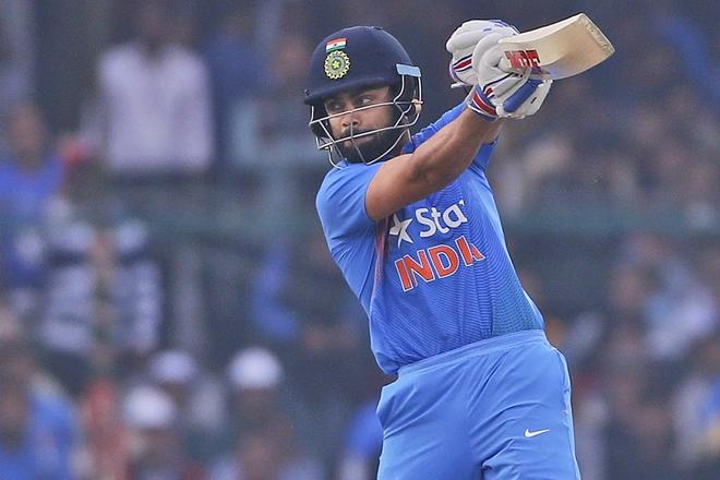 26 जनवरी के ऐतिहासिक मौके पर कैसा रहा है टीम इंडिया का टी20I में ट्रैक रिकॉर्ड, क्या कल भी मिलेगी जीत? 2