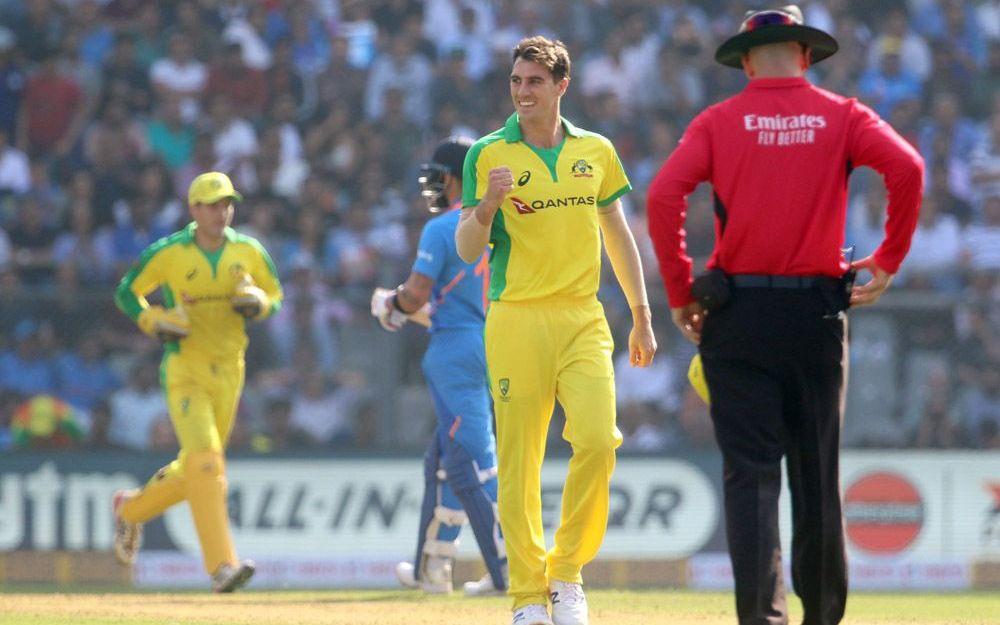 मैच प्रीव्यू: ऑस्ट्रेलिया बनाम भारत का दूसरा एकदिवसीय मैच, जानिए कब-कहां होगा मुकाबला, संभावित प्लेइंग इलेवन 2