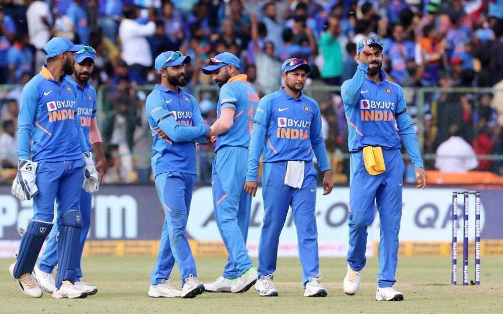 NZ vs IND: टीम चयन में लिए गये चयनकर्ताओं के 5 चौंकाने वाले फैसले जो सभी के समझ से परे