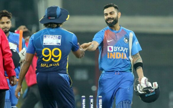 IND vs SL, तीसरा टी-20: कब और कहां होगा मुकाबला, क्या हो सकती है दोनों टीमों की प्लेइंग इलेवन? 32