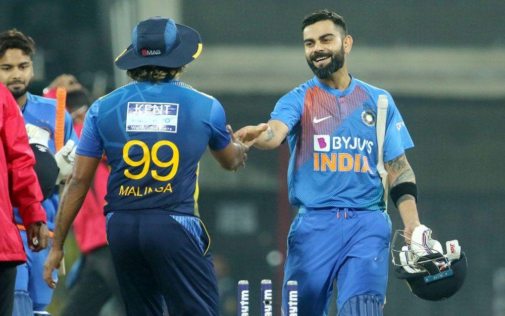 IND vs SL, तीसरा टी-20: कब और कहां होगा मुकाबला, क्या हो सकती है दोनों टीमों की प्लेइंग इलेवन?