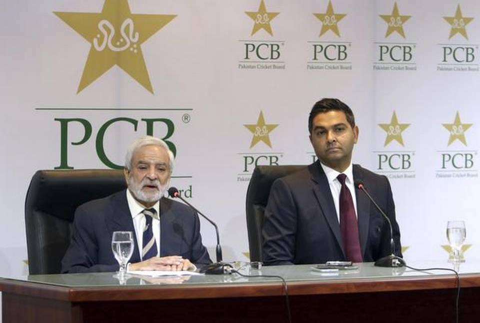 भारत एशिया कप खेलने नहीं आया, तो हम भी टी-20 विश्व कप खेलने भारत नही जाएंगे : पीसीबी 1