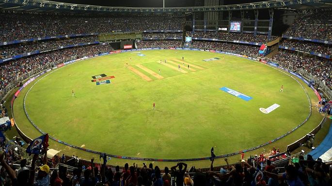 IND vs AUS, पहला वनडे: कब और कहां होगा मुकाबला, क्या हो सकती है दोनों टीमों की प्लेइंग इलेवन? 1