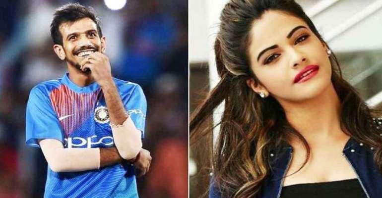 हार्दिक पंड्या की हो गयी सगाई लेकिन अभी तक कुंवारे है भारतीय टीम के ये 5 हैंडसम खिलाड़ी 1