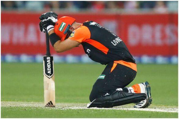 वीडियो- लाइम लिविंगस्टोन को लगी प्राइवेट पार्ट पर गेंद, महिला ने पूछा क्या हालचाल, बल्लेबाज ने दिया ऐसा रिएक्शन 14