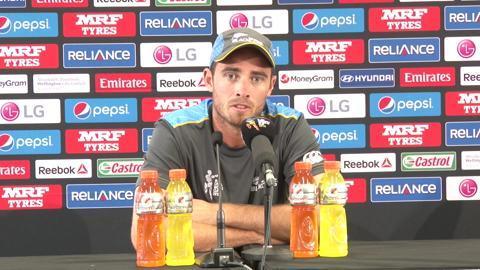 तीसरे टी-20 मैच से पहले टिम साउदी ने भारतीय टीम को सराहा, वापसी का दम भी भरा