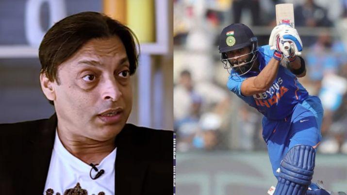 IND vs AUS- भारत को मिली 10 विकेट से बड़ी हार पर शोएब अख्तर ने इन्हें माना जिम्मेदार
