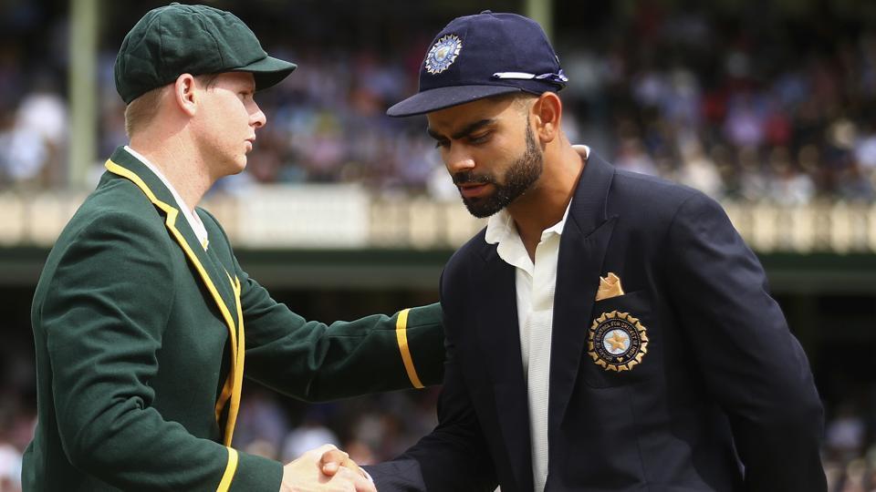 विराट या स्मिथ नहीं बल्कि इसे बेस्ट टेस्ट बल्लेबाज मानते हैं दिग्गज ऑस्ट्रेलियाई खिलाड़ी मार्क वॉ