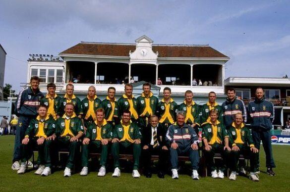 साउथ अफ्रीका के ये 4 खिलाड़ी अगर आज खेल रहे होते क्रिकेट तो आईपीएल में लगती करोड़ो की बोली 4