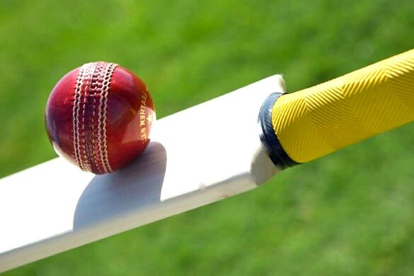 आईसीसी ने ओमान के खिलाड़ी यूसुफ़ अब्दुलरहीम अल बलूशी पर लगाया 7 साल का बैन 36