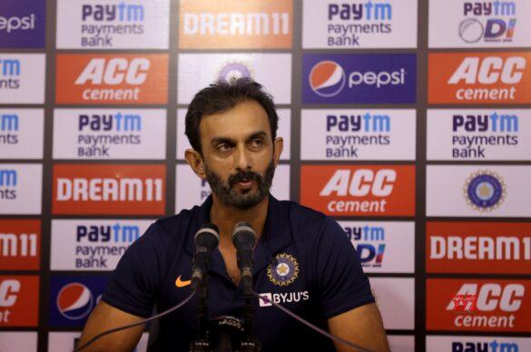 विक्रम राठौड़ ने कहा रोहित शर्मा के साथ कौन करेगा ओपनिंग, टीम के लिए है सिरदर्द 7
