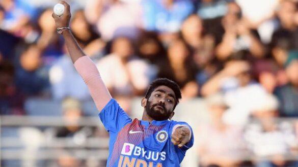 न्यूजीलैंड ने जसप्रीत बुमराह के खिलाफ बनाई थी ये रणनीति : शेन बॉन्ड 41